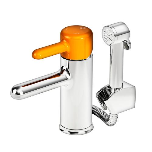 Gustavsberg41214961 Oranssi