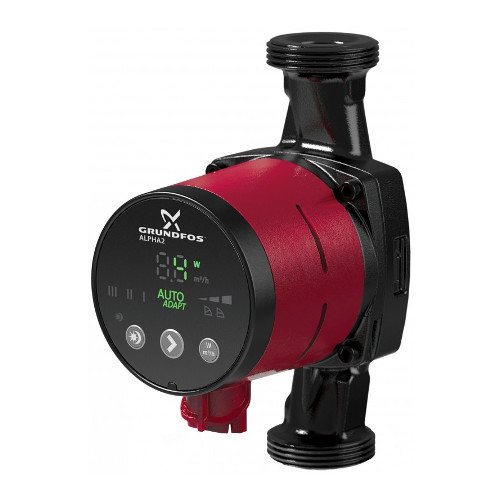 lampojohto-pumppu-25-40-180-grundfos-alpha-2